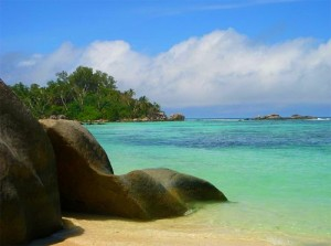 seychelles-st-anne-a