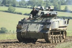 conduite-tank