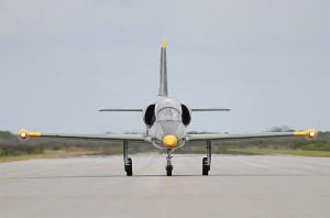 l39_albatros