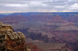 a-grand-canyon