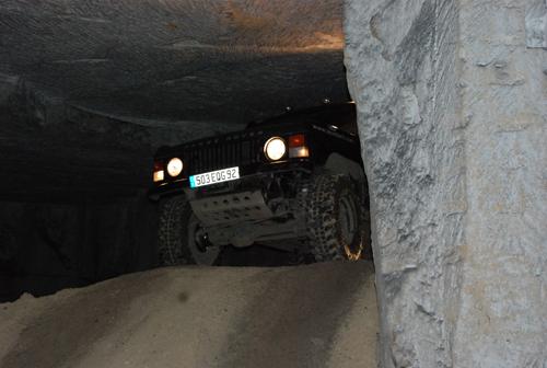 conduite-souterrain-1