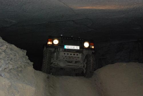 conduite-souterrain-2