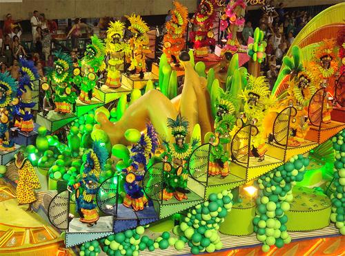 carnaval-de-rio-0