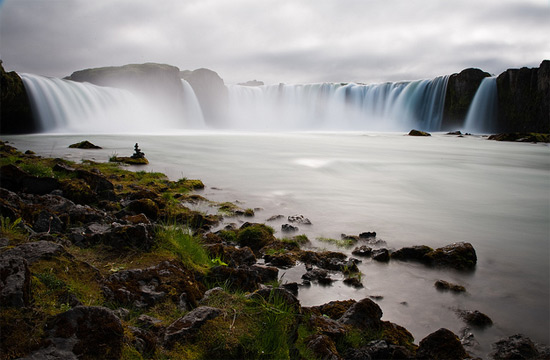 iceland-golden-circle-1