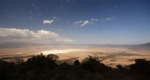 ngorongoro-crater-1
