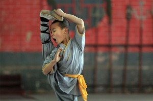 kung-fu-shaolin