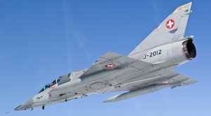 vol-mirage-1