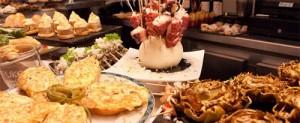 pintxo-tour-gastronomique