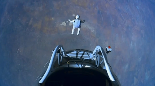 baumgartner-edge-of-space-2