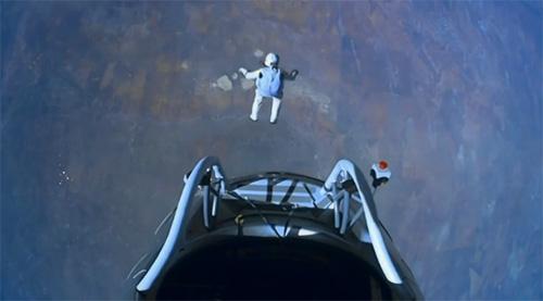 baumgartner-edge-of-space-2
