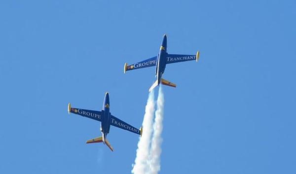 patrouille-avion-de-chasse