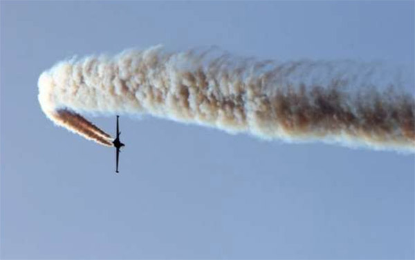 bapteme-avion-de-chasse