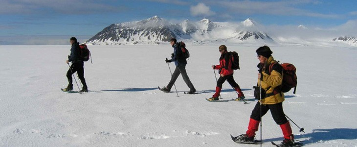 voyage-croisiere-antarctique (1)