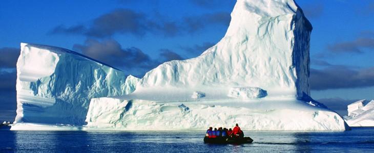 voyage-croisiere-antarctique (2)