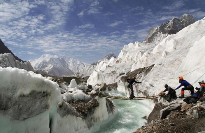 Karakorum4